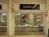 salon-mk-20