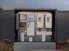 Pumpestyringer
